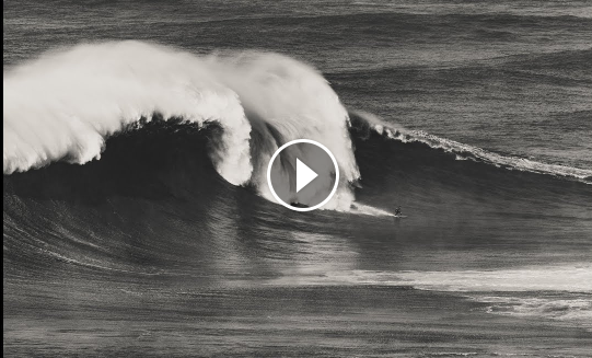 Sounds of Surfing - Trailer