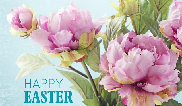 Happy Easter Day Photos 2018