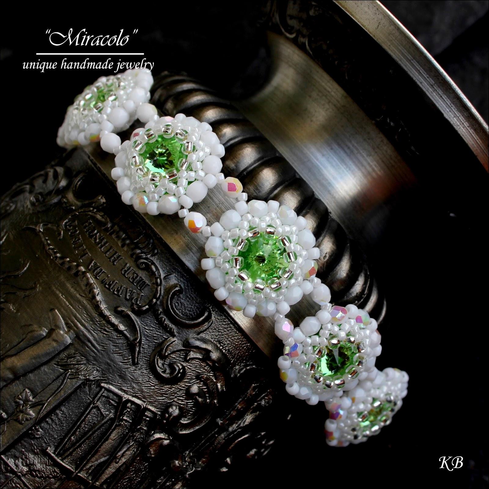 bransoletka ślubna, wedding bracelet