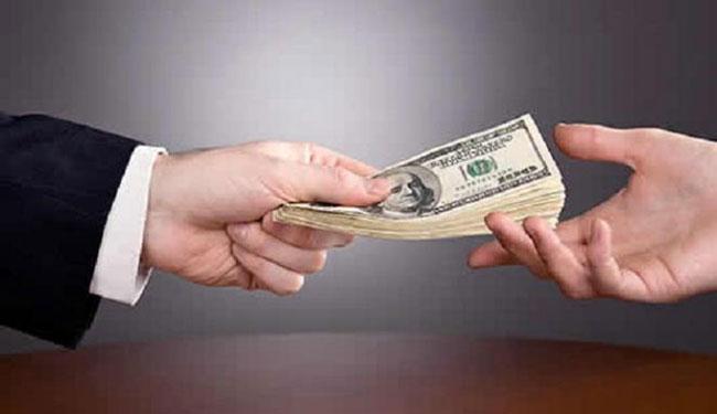 ketentuan pinjam meminjam dalam islam