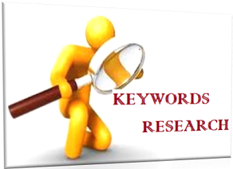 free keyword tools for seo 2015 blogger