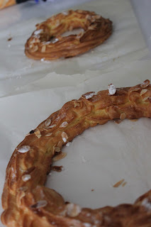 paris brest thermomix