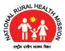 National Rural Health Mission (www.tngovernmentjobs.in)