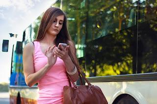 7 Cara cari jodoh lewat internet yang mudah dan aman
