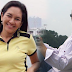 Canadian political commentator slams Hontiveros: 'Are you out of your mind, Madam?'