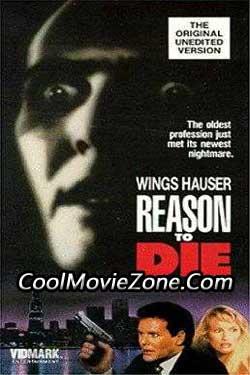 Reason to Die (1990)