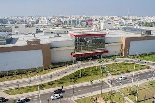 Shoppings terão horário de funcionamento especial no feriado de São Sebastião (20/01)