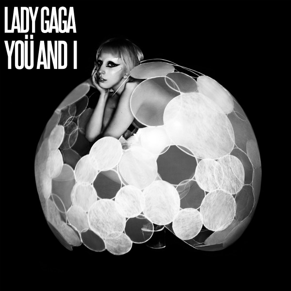 Download Music Lady Gaga Always Remember Of This Us: MUSIC IS LIFE: A Blog Of Fanmade Covers: Lady Gaga • You