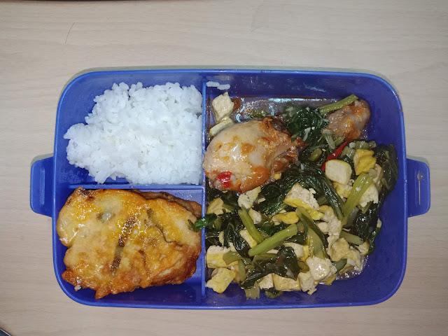 diet-gak-makan-nasi