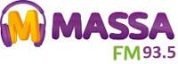 Rádio Massa FM 93,5 de Pimenta Bueno RO