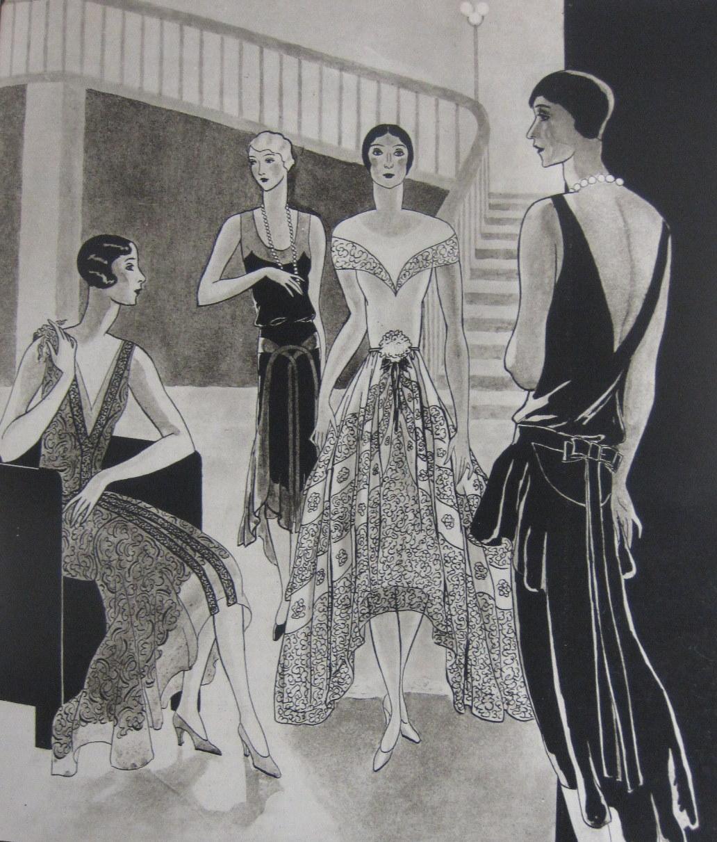 Spoločenské šaty s vlečkou odhaleným chrbtom a zvyšujúcim sa pásom c4182401015