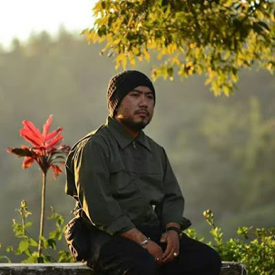 Azis Nojeng