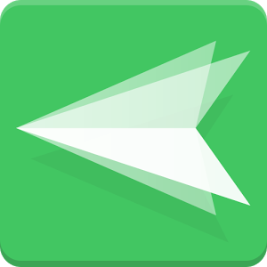 AirDroid APK (Latest version) For Android free Download