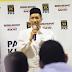 PKS Jaksel Minta Polisi Serius Tangani Geng Motor yang Meresahkan Jelang Ramadhan