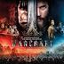 [FILME] Warcraft - O primeiro encontro de dois mundos, 2016