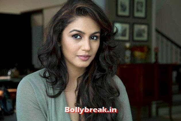 Huma Qureshi, Upcoming Superstars of Bollywood - Pick Your Choice?