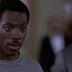 Movie Beverly Hills Cop (1984)