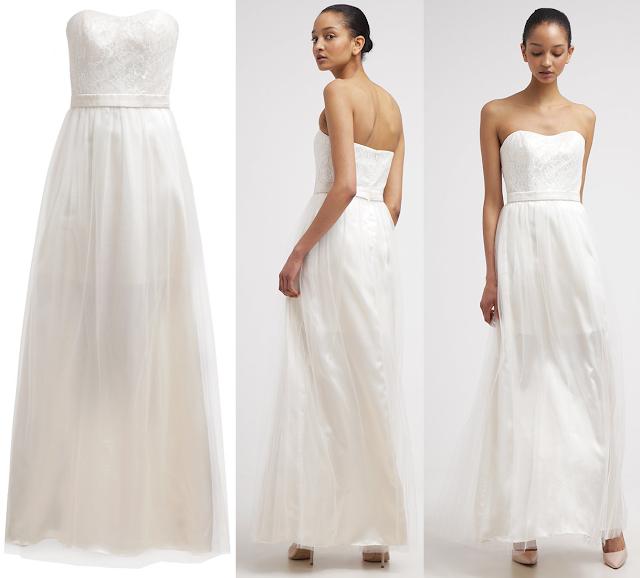 sposa abito low cost 2015