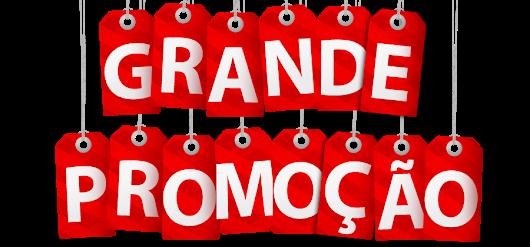 368a1de61 BLOG DO WELLYNGTON JHONIS | JORNAL REPÓRTER DO VALE: Aproveite a ...