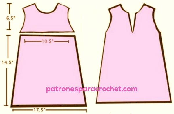 molde-vestido-crochet