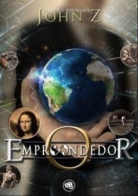 http://livrosvamosdevoralos.blogspot.com.br/2015/08/resenha-o-empreendedor.html