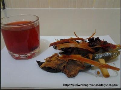 "<a href=https://jualwedangrempah.blogspot.com// title=""Wedang Rempah Jogja Minuman Tradisional Indonesia""/>Wedang Rempah Jogja Minuman Tradisional Indonesia </a>"
