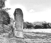 http://www.paintwalk.com/2016/02/normandy-megalith-long-man-st-pierre.html