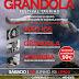 10-6-2017 Festival Taurino em Grandola