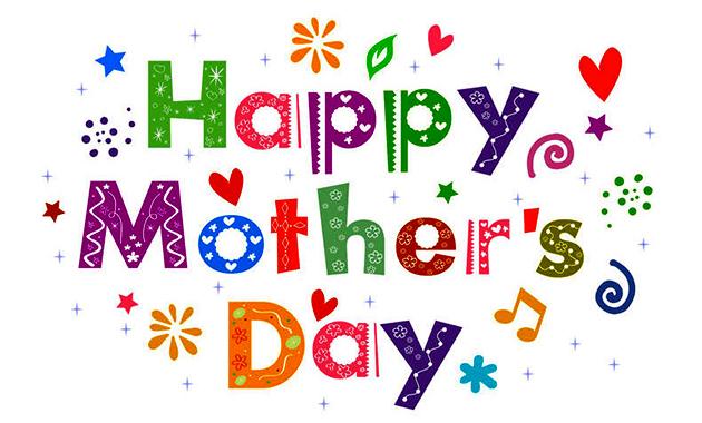 100 Kata Ucapan Selamat Hari Ibu yang Lucu dan Penuh Makna