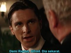 Download Бэтмен: Начало (2005) BluRay 480p & 3GP Subtitle Indonesia