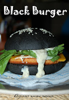 http://azucarenmicocina.blogspot.com.es/2016/07/black-burger.html