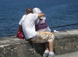 أحمد الطيب الزواج السري دون علم الأهل وخصوصا والي امر الفتاه فهو باطل