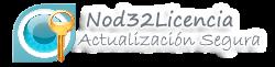 Nod32 Licencia