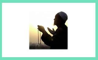 Doa Meminta Keselamatan Dunia dan Akhirat | Doa Sapu Jagat