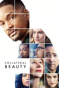 Watch Collateral Beauty Online Free in HD