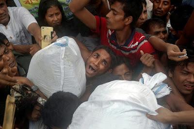 Rohingya%2BMuslims2.jpg