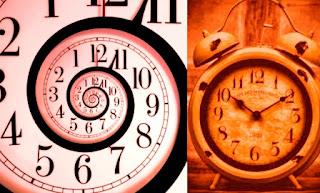 Conggado.com-dalam artikel ini, adalah informasi tentang peristiwa dan moment apa saja pada tanggal 13 Desember, menurut tahun terjadinya. Diambil Dari Wikipedia bahasa Indonesia, ensiklopedia bebas, bahwa 13 Desember merupakan hari ke-347 (hari ke-348 dalam tahun kabisat) dalam kalender Gregorian dengan 18 hari menjelang pada akhir tahun. Peritiwa, Kelahiran, Wafat pada tanggal 13 Desmber adalah sebagai berikut: