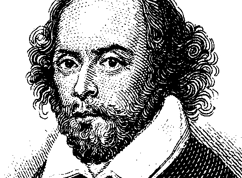 the success and failure of humor in william shakespeares twelfth night and the taming of the shrew Petruchio is the man who tames the shrew in william shakespeare's ''the taming of the shrew petruchio's success at taming the shrew arrives twelfth night.