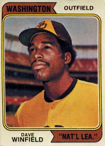 From A 1980s Baseball Card Collector October 1988 Baseball Cards