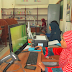 Gandeng ALC, FSH UIN Kembangkan Otomasi Perpustakaan