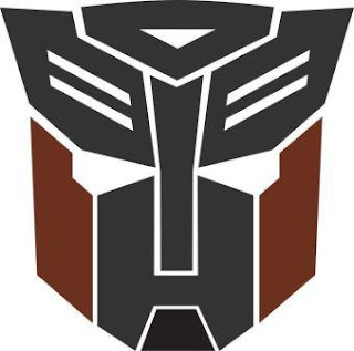 symbol of transformer
