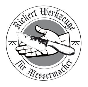 https://www.rickert-werkzeug.de/