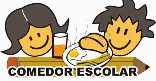 Blog del ceip abencerrajes comedor escolar - Proyecto de comedor escolar ...