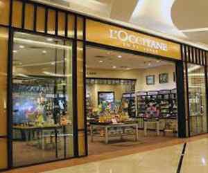 Lowongan Kerja di L'Occitane Trans Studio Mall
