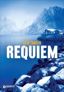 Requiem-Geir-Tangen-incipit