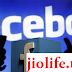 Facebook launches digital literacy library