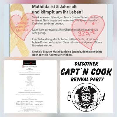 knotenalm captain cook