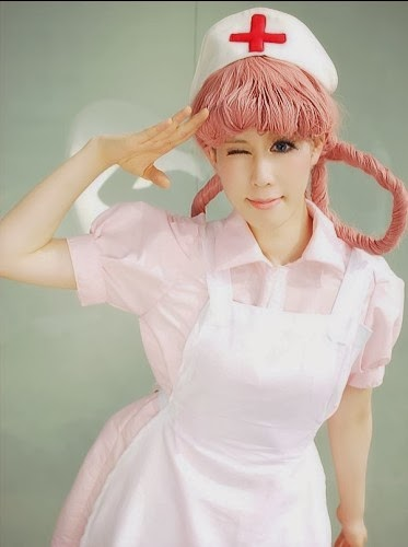 for girls Cosplay