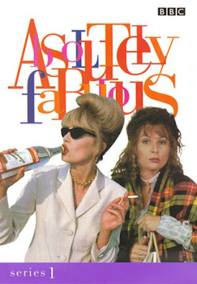 absolutely-fabulous-series-1