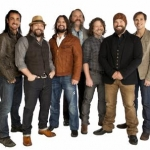 Zac Brown Band - All Alrigh